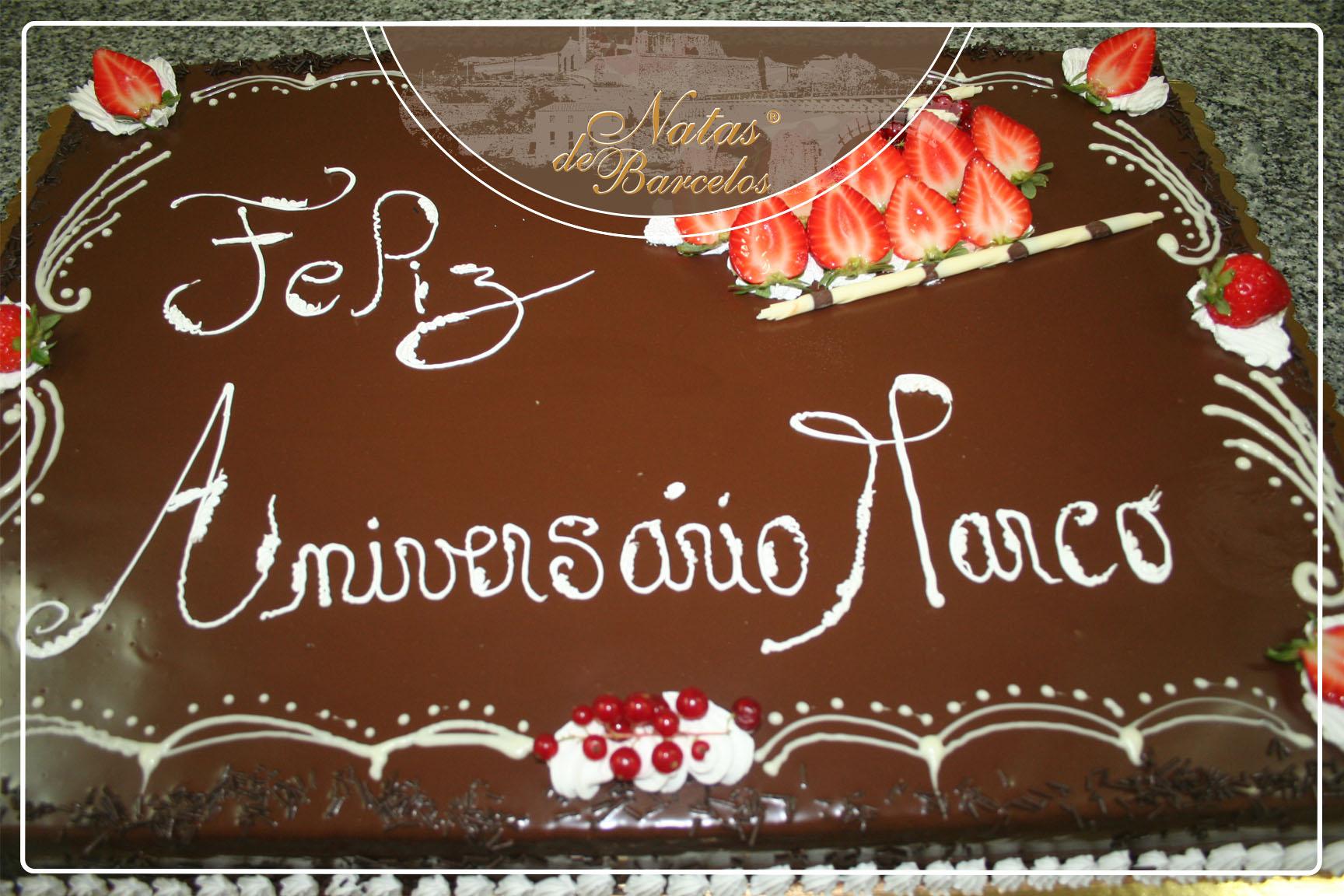 foto-bolo-aniversario