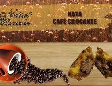 Natas-De-Barcelos-Nata-Cafe-Crocante