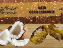 Natas-De-Barcelos-Natas-Coco-Crocante