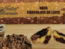 Natas-De-Barcelos-Natas-Chocolate-Leite